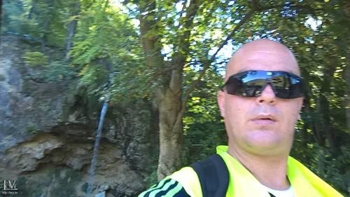 Adrián diehard társkereső