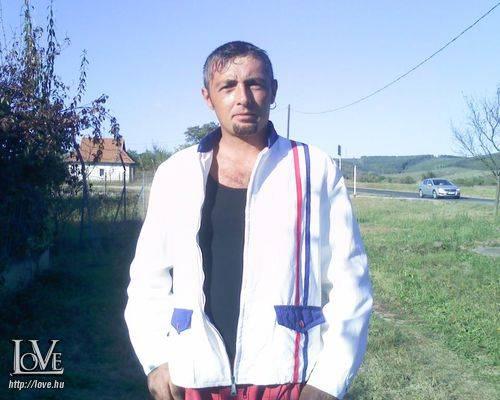 sveci0204 társkereső