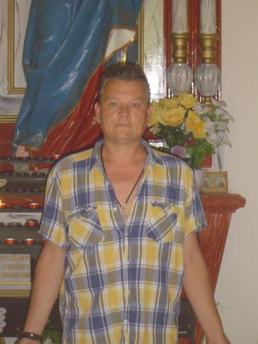 amigo67 társkereső