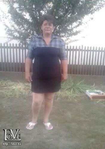Monika3 társkereső