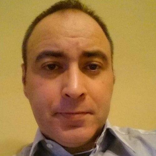 Tibor27o társkereső