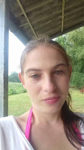 Anita1986 társkereső