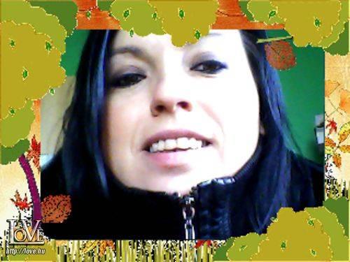 bettyna2009 társkereső