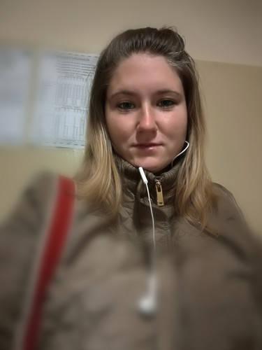 orsika20 társkereső