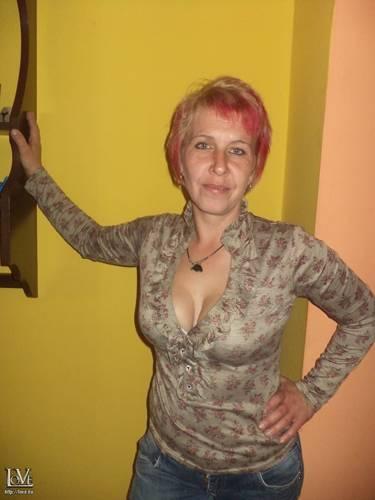 Ilona400 társkereső
