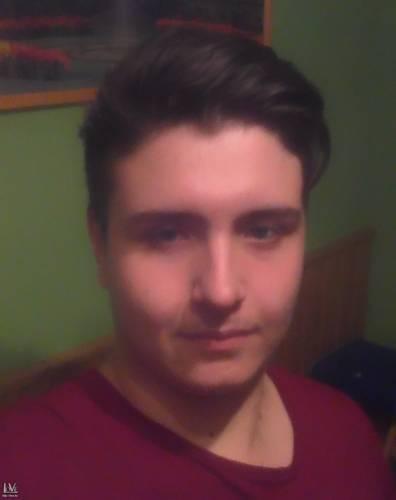 Tóth Kristóf társkereső