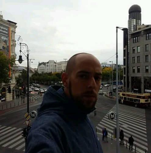 Milán32 társkereső