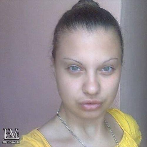 Angelika Fabu társkereső