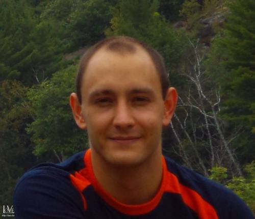 Jelenszky Attila társkereső