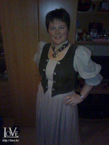 Claire38 társkereső
