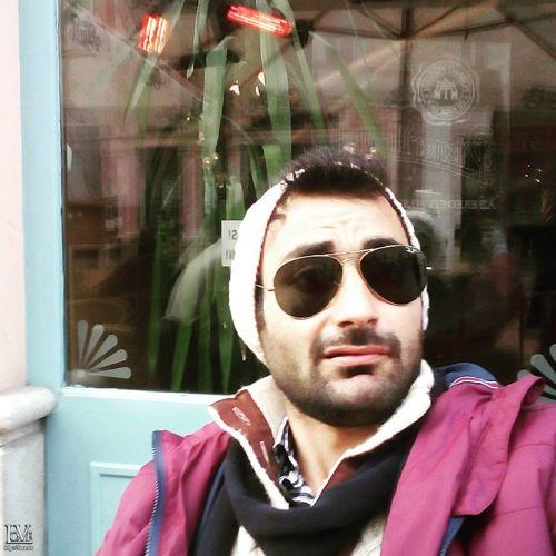 Bugra T társkereső