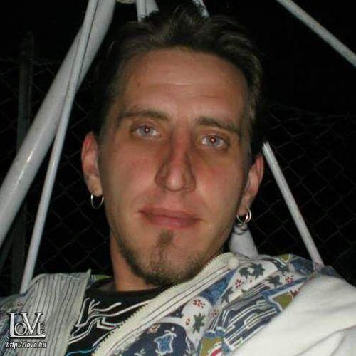 Gabor Zsolt társkereső