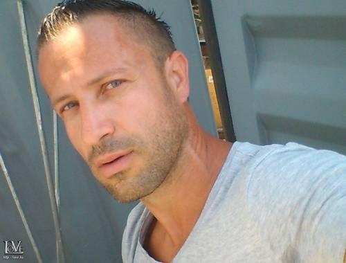 társkereső férfi fotó)