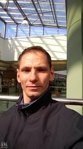 Machnyik Tibor társkereső