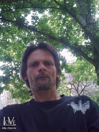 morvai istván társkereső