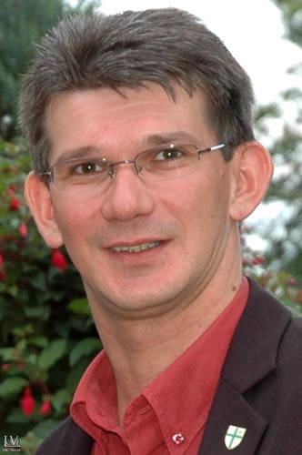 Noel de Borbon társkereső