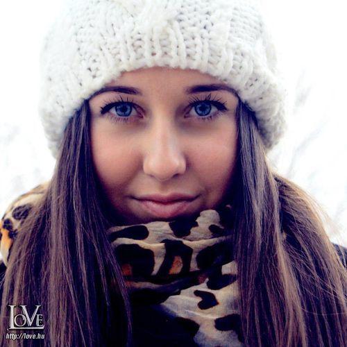 Martinaaa társkereső