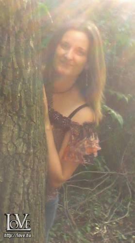 Katherine15 társkereső