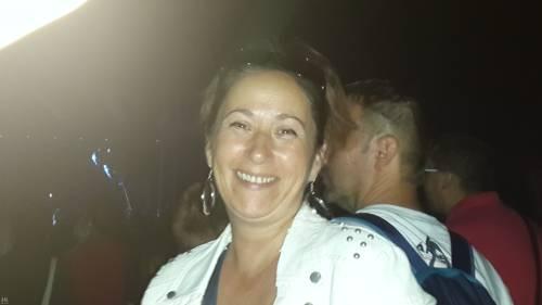 Gál Katalin társkereső