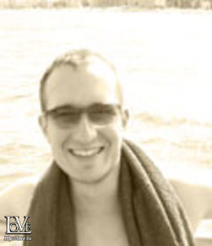 Bono25 társkereső