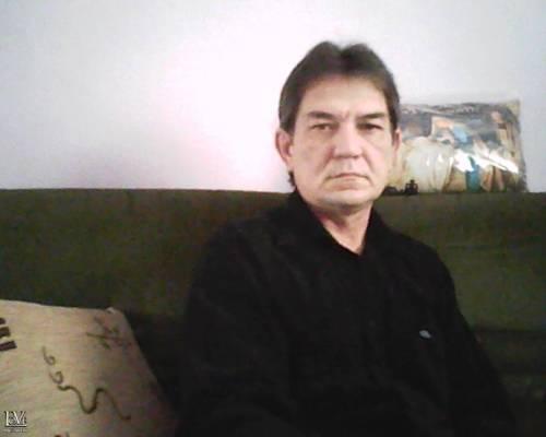 László.R. társkereső