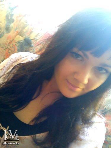 Mia_szia társkereső