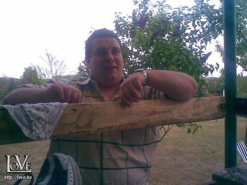 loofy társkereső