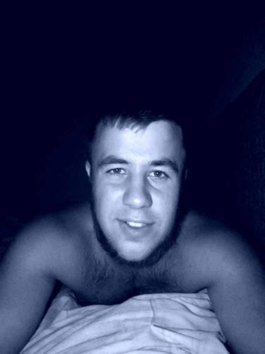 Dávid1997 társkereső