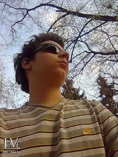 petizw társkereső