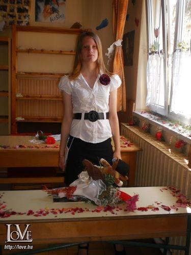 ungvári melinda társkereső