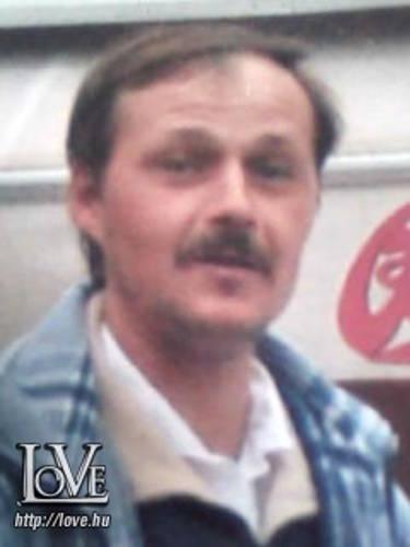 Bilics Balázs társkereső