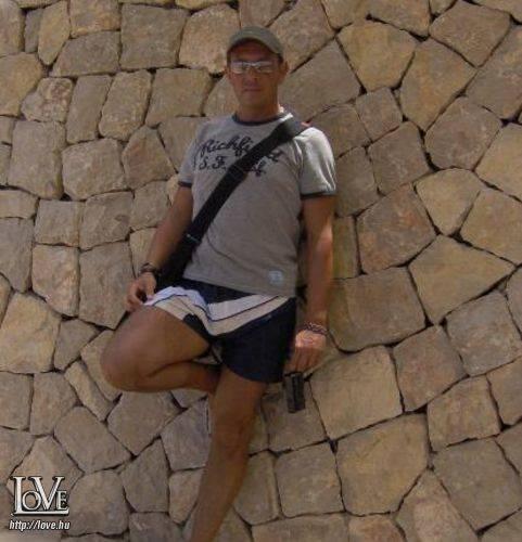 peter070 társkereső