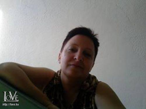Katalin 65 társkereső