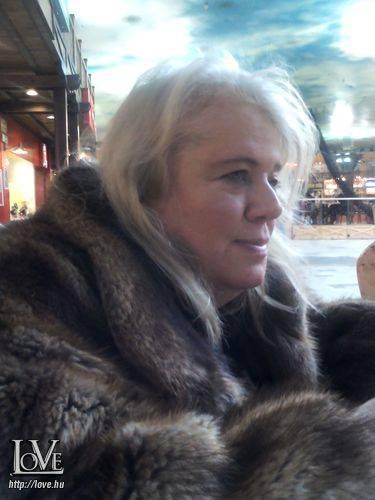 Judith59 társkereső