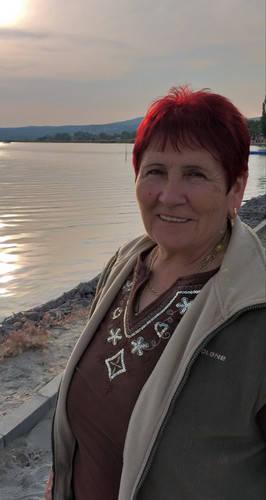 B.Ilona1955 társkereső