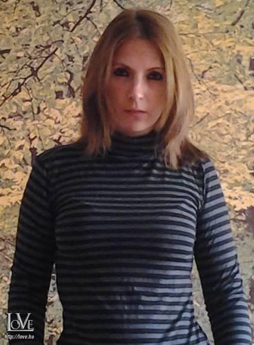 Mandy82 társkereső