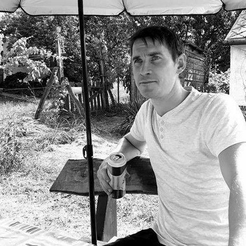 Balázs1969 társkereső