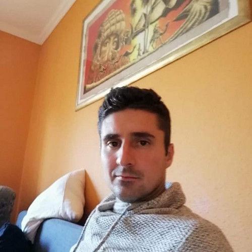 Pazmandi társkereső