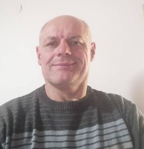 MolMisi társkereső
