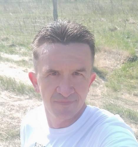 Tomanov társkereső