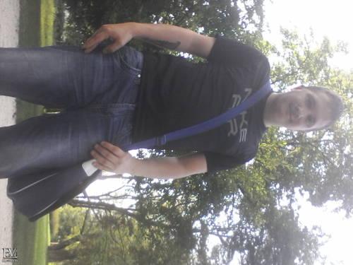toth geri társkereső