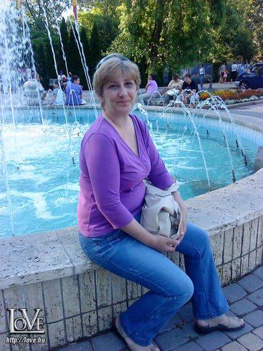 litauszki.e társkereső