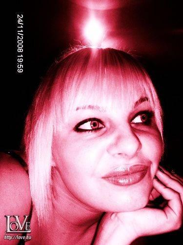 blondengel20 társkereső