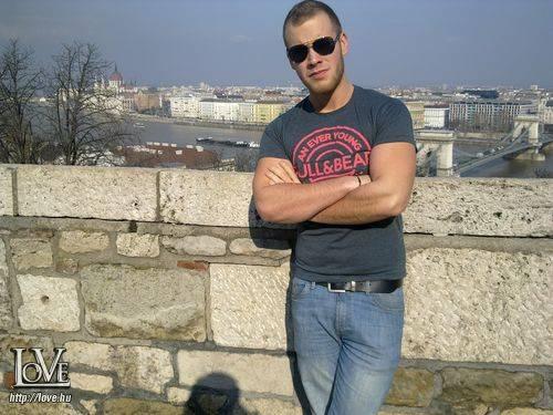 Balázs9010 társkereső