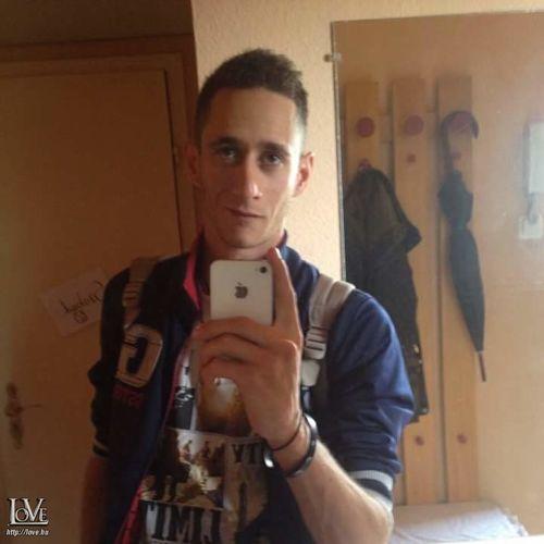 Renato30 társkereső