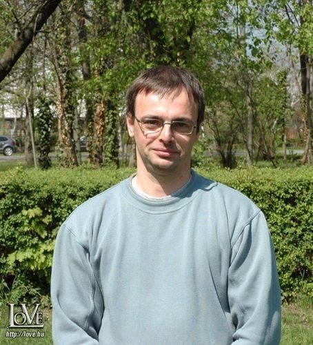 tom2008 társkereső