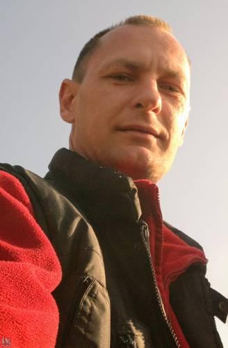 Zotya627 társkereső