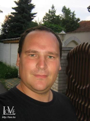 Simon Norbert Tamás társkereső