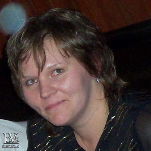 Kati1979 társkereső