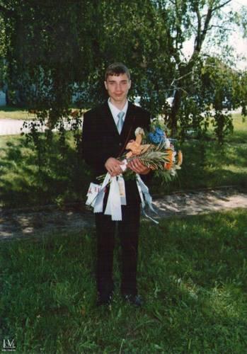 mokus1992 társkereső